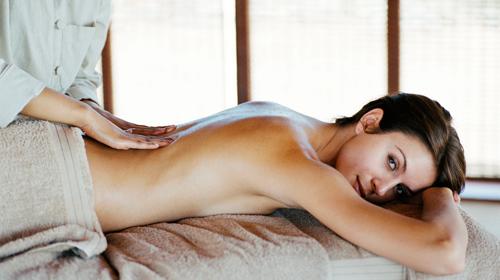 Телесно-ориентированная терапия в эстетической косметологии