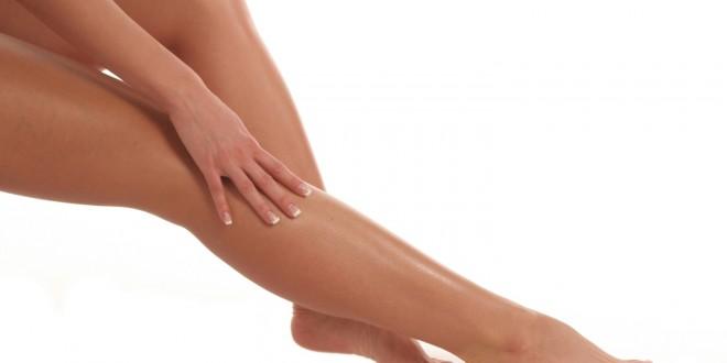 Коррекция бедер и ног (круропластика и фемурпластика)