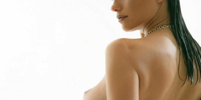 Коррекция груди (маммопластика)