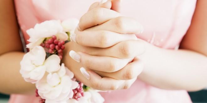 Пластика кожи рук (брахиопластика)
