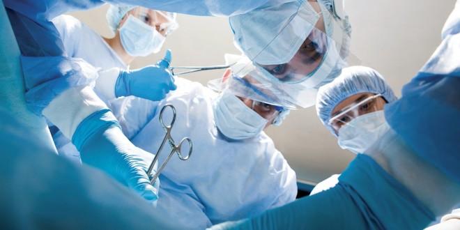 Ужасы пластической хирургии или как уменьшить риск