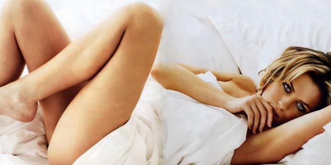 Восстановление целостности девственной плевы (гименопластика)