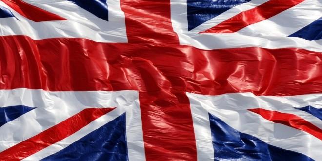 Врачей Великобритании смущает новый способ увеличения груди