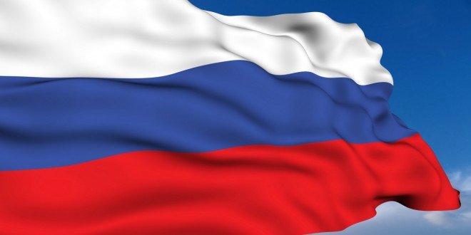 Пластическая хирургия в России