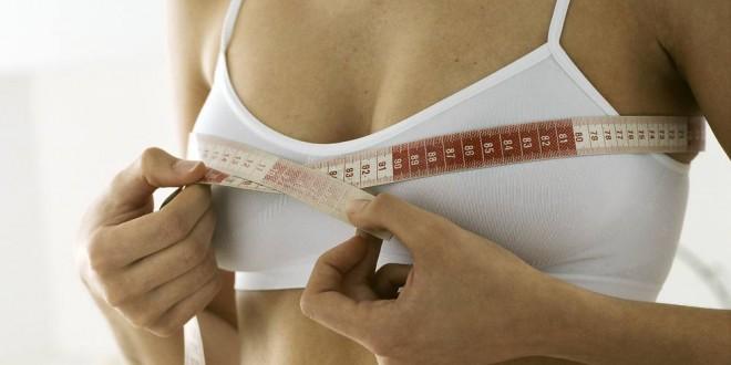 Увеличение груди. Правда и вымысел