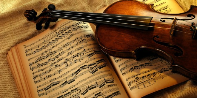 Хирургам помогают знаменитые композиторы