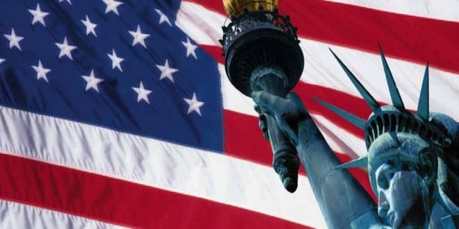 Красота по-американски для… безработных