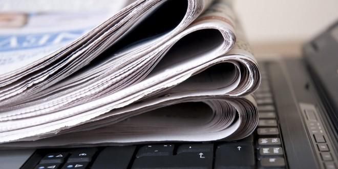 Реабилитация пластической хирургии в СМИ