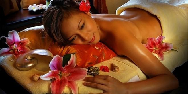 Тайская косметика Sranrom