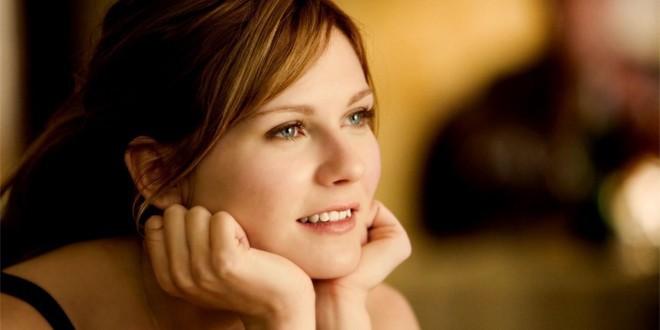 Коррекция возрастных изменении кожи лица