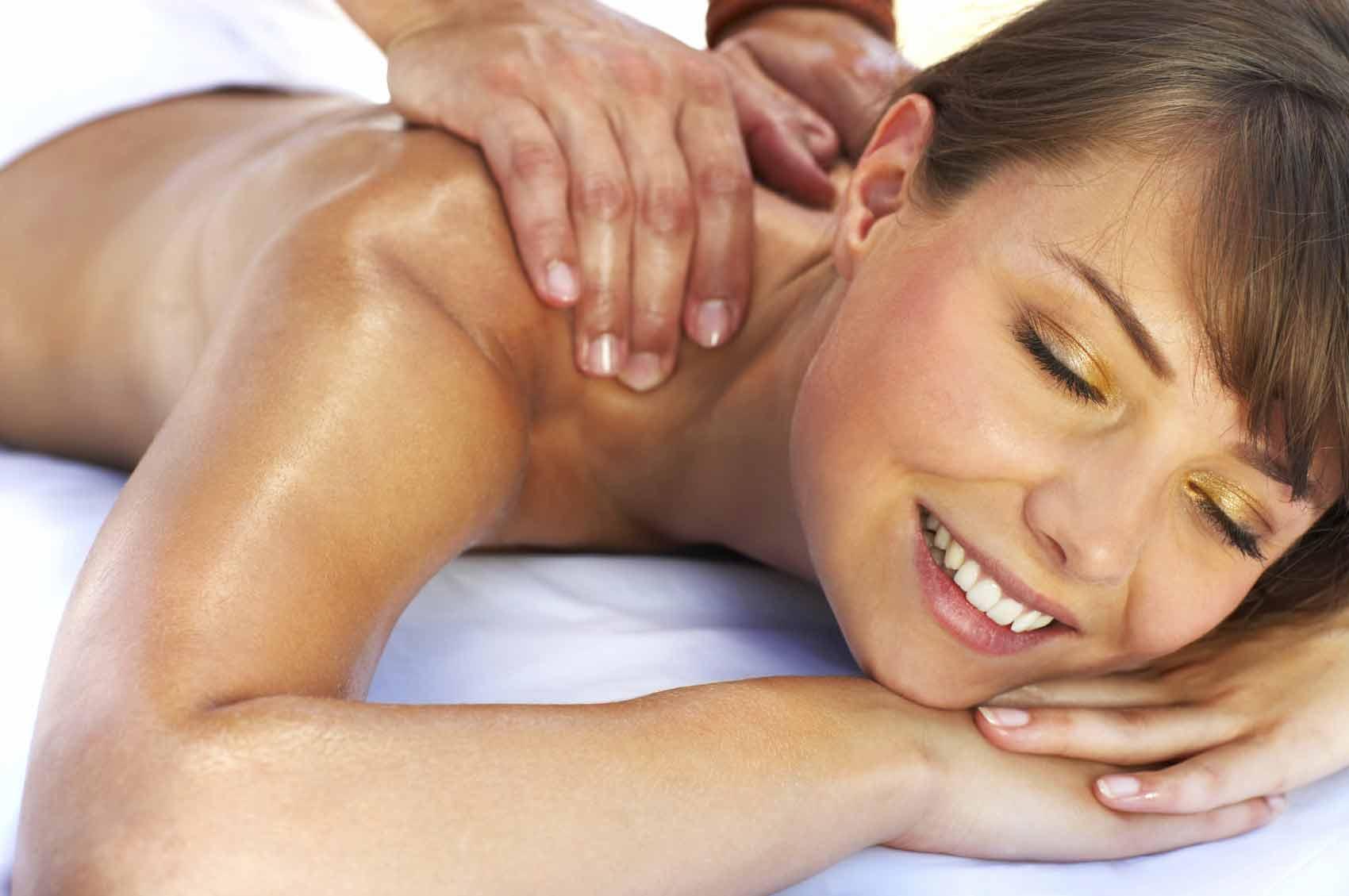 Хитрый масажист парнуха онлаен русская девочка 8 фотография