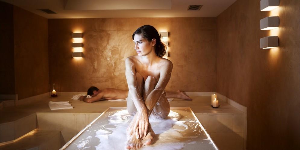 eroticheskaya-relaks-programma