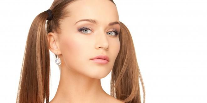 Пластической хирургии и косметологии
