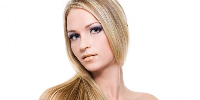 Влияние гелевых наполнителей на кожу