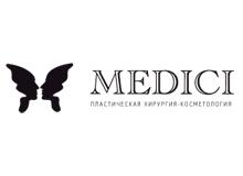 Медичи
