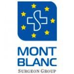 Мон Блан (Mont Blanc) – Отзывы