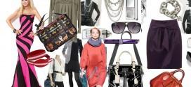Посетите Freestyle.ru и вы убедитесь в том, что у нас приятно покупать модные вещи