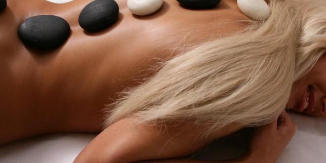 Классификация приемов классического массажа
