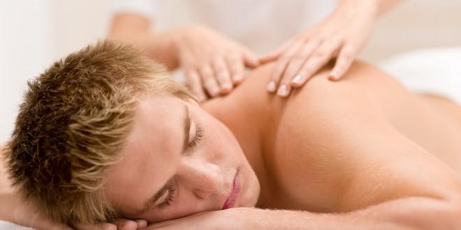Классификация систем и видов массажа