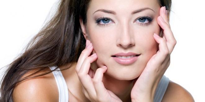 Плазмолифтинг — естественное омоложение кожи