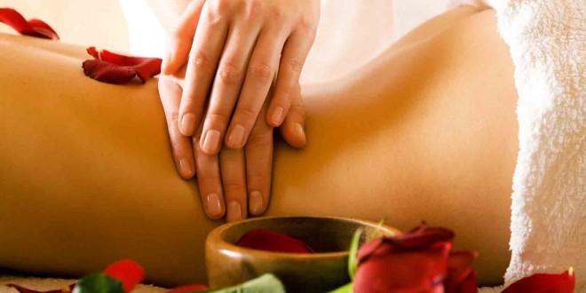 Программа профессиональной тренировки массажиста
