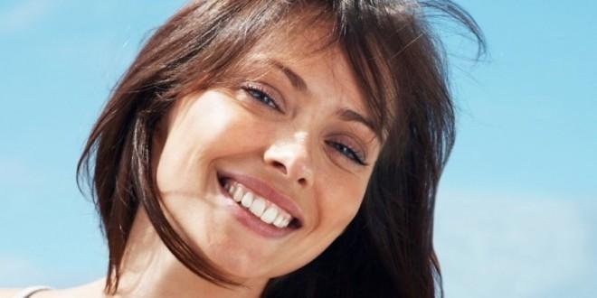 3D бьютификация — объемное омоложение лица
