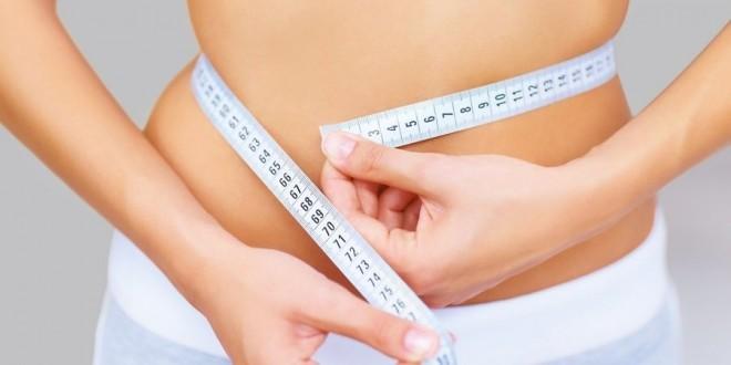 Безоперационная липосакция — удаление жира ультразвуком