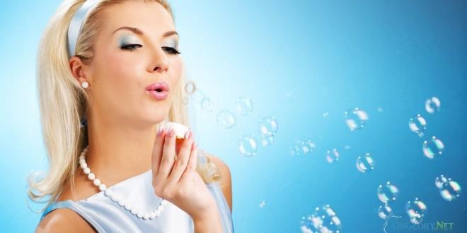 Гидромеханопилинг — волшебная процедура для кожи