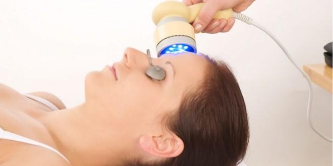 Кавитация: ультразвуковая липосакция — лучший метод коррекции фигуры