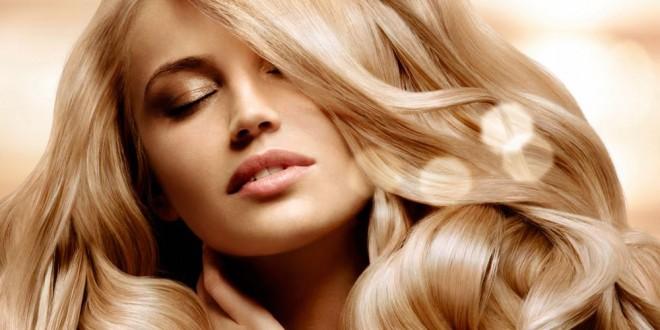 Мезотерапия для волос — эффективное лечения облысения