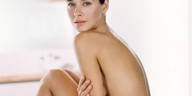 Уменьшение ореола сосков — маленький шаг к красивой груди