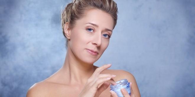 Антивозрастная медицина — омоложение изнутри