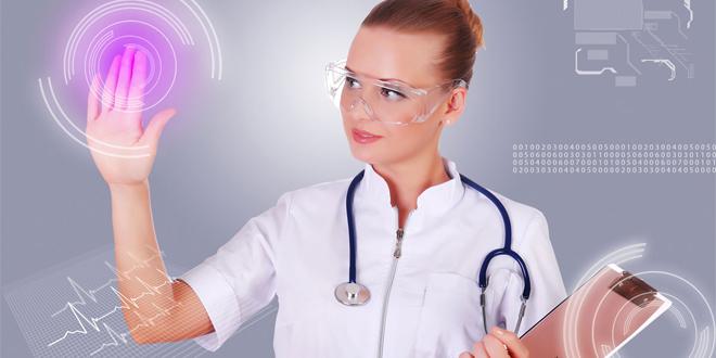Новинки в пластической хирургии