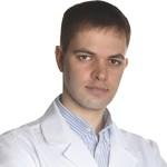 Типикин Дмитрий Олегович