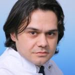 Витвицкий Баиш Александрович