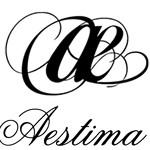 Aestima