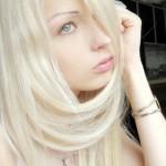 Фото без макияжа Валери Лукьяновой