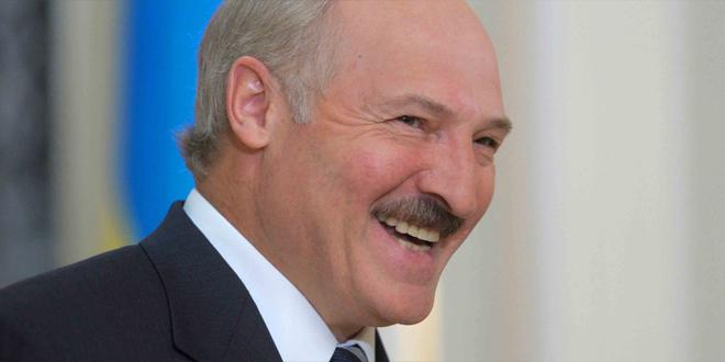 Лукашенко сделал пластику, подражая Путину?