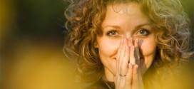 Погоня за внешней красотой не влияет на привлекательность