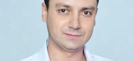 Кахраманов Эльдар Бегларович