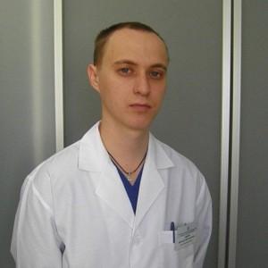 Ветеринарная поликлиника в витебске