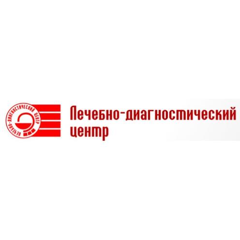 В 68 больнице москва