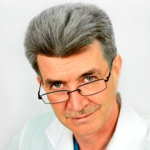 Пластический хирург Протасов Кирилл Андреевич – г